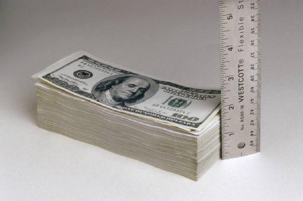 measure_money